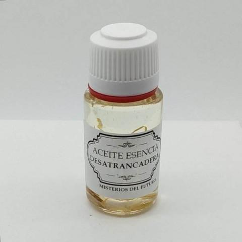 Aceite Esencia Desatrancadera| Comprar en ProductosEsotericos.com