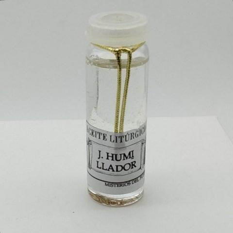Aceite Esencia Humillador| Comprar en ProductosEsotericos.com