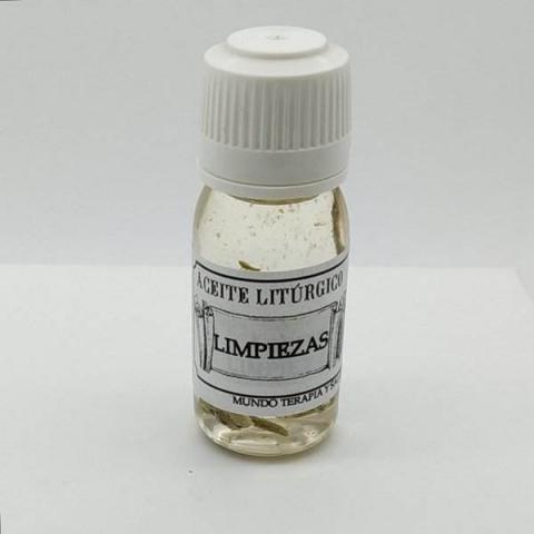 Aceite Esencia Limpiezas (10%)| Comprar en ProductosEsotericos.com