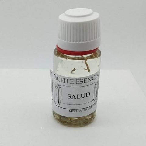Aceite Esencia Salud| Comprar en ProductosEsotericos.com