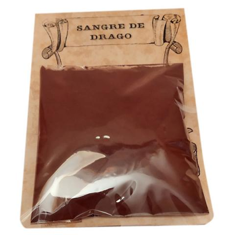 SANGRE DE DRAGO  Comprar en ProductosEsotericos.com