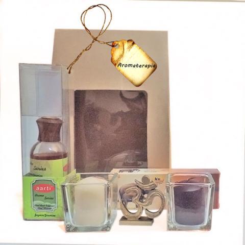 AROMATERAPIA| Comprar en ProductosEsotericos.com