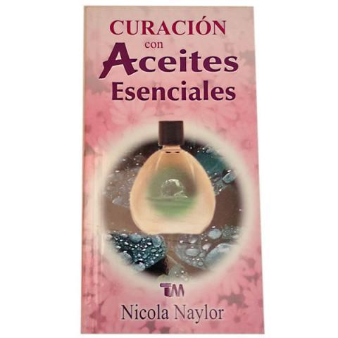 ACEITES ESENCIALES| Comprar en ProductosEsotericos.com