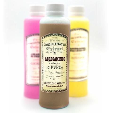 RIEGO ABRECAMINOS| Comprar en ProductosEsotericos.com