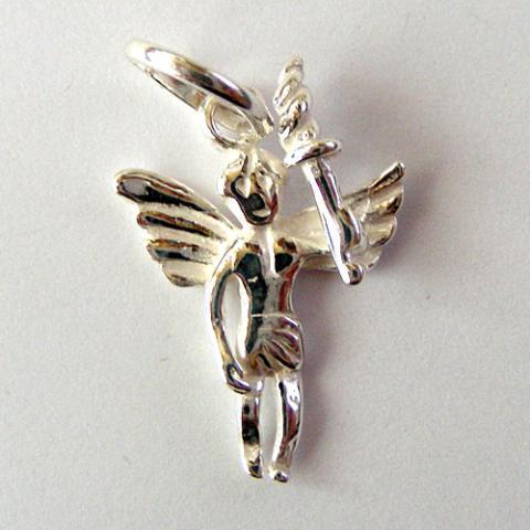ANGEL| Comprar en ProductosEsotericos.com