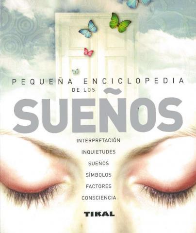 SUEÑOS| Comprar en ProductosEsotericos.com