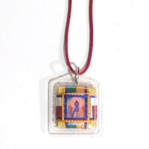 BUDA MEDICINA| Comprar en ProductosEsotericos.com