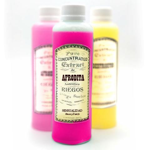RIEGO AFRODITA| Comprar en ProductosEsotericos.com