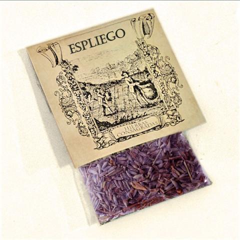 ESPLIEGO| Comprar en ProductosEsotericos.com