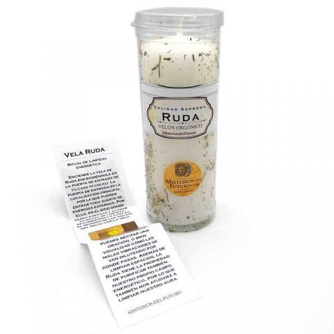 VELON RUDA (10%)| Comprar en ProductosEsotericos.com