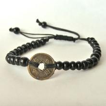 Bisuteria y Amuletos | ProductosEsotericos.com