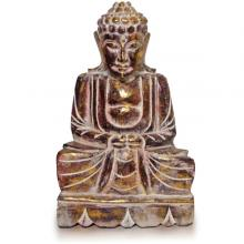 Budismo | ProductosEsotericos.com