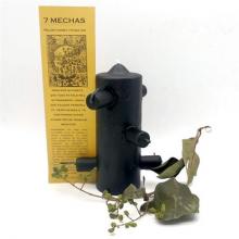 Velas y Velones | ProductosEsotericos.com