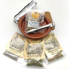 CAJA SURTIDO SAHUMERIOS (PROFESIONAL)  Comprar en ProductosEsotericos.com