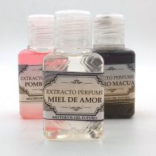 EXTRACTO MIEL DE AMOR| Comprar en ProductosEsotericos.com
