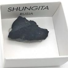 SHUNGITA EN BRUTO| Comprar en ProductosEsotericos.com