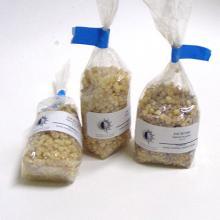 INCIENSO EN GRANO| Comprar en ProductosEsotericos.com