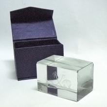 DELFINES TALLA CRISTAL| Comprar en ProductosEsotericos.com