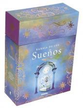 LA CAJA DE LOS SUEÑOS| Comprar en ProductosEsotericos.com