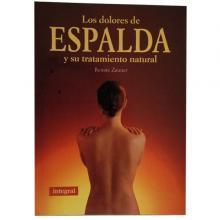 DOLORES DE ESPALDA| Comprar en ProductosEsotericos.com