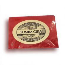 JABÓN POMBA GIRA| Comprar en ProductosEsotericos.com