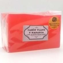 JABÓN NARANJA| Comprar en ProductosEsotericos.com