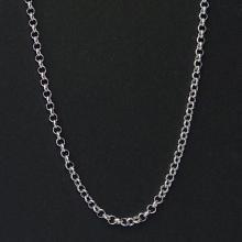 CADENA PLATA 50 cm| Comprar en ProductosEsotericos.com