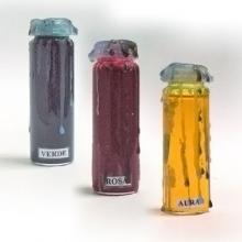 TINTAS RITUALES| Comprar en ProductosEsotericos.com