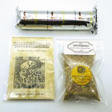 QUITAMALDICIONES SAHUMERIO| Comprar en ProductosEsotericos.com