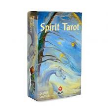 SPIRIT TAROT| Comprar en ProductosEsotericos.com