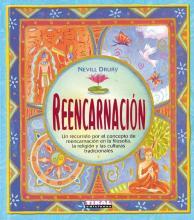 REENCARNACIÓN| Comprar en ProductosEsotericos.com