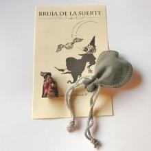 BRUJA DE LA SUERTE| Comprar en ProductosEsotericos.com