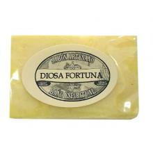 JABÓN DIOSA FORTUNA| Comprar en ProductosEsotericos.com