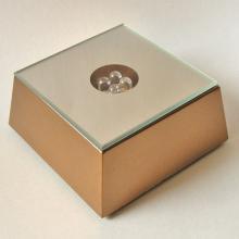 LAMPARA LEDS S358| Comprar en ProductosEsotericos.com