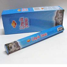 INCIENSO LIMPIA CASAS / CASA PURA| Comprar en ProductosEsotericos.com