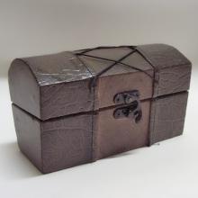 BAÚL MADERA| Comprar en ProductosEsotericos.com