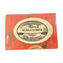 JABÓN BUENA SUERTE| Comprar en ProductosEsotericos.com
