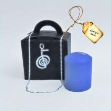 CAJA REIKI| Comprar en ProductosEsotericos.com