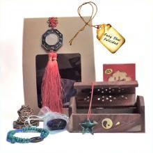 FENG SHUI SUERTE| Comprar en ProductosEsotericos.com