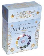 CAJA DE LAS PIEDRAS| Comprar en ProductosEsotericos.com