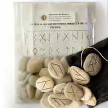 RUNAS DE PIEDRA NATURAL| Comprar en ProductosEsotericos.com