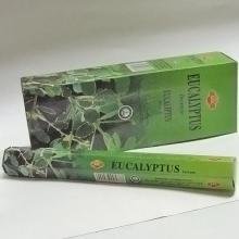 INCIENSO EUCALIPTO| Comprar en ProductosEsotericos.com