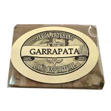 JABÓN GARRAPATA| Comprar en ProductosEsotericos.com