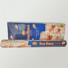 INCIENSO ROSAS| Comprar en ProductosEsotericos.com