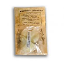 MANTECA DE CACAO| Comprar en ProductosEsotericos.com