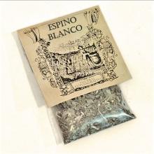 ESPINO BLANCO| Comprar en ProductosEsotericos.com