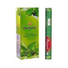 INCIENSO PATCHOULI| Comprar en ProductosEsotericos.com