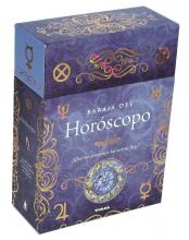 CAJA DEL HORÓSCOPO| Comprar en ProductosEsotericos.com