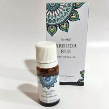 ACEITE RUDA| Comprar en ProductosEsotericos.com