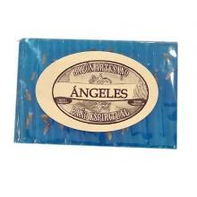 JABÓN ÁNGELES| Comprar en ProductosEsotericos.com